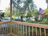 18490 Carters Grove Circle Grove - Photo 30