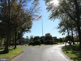 18490 Carters Grove Circle Grove - Photo 4