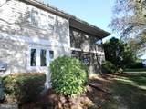 18490 Carters Grove Circle Grove - Photo 43
