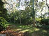 18490 Carters Grove Circle Grove - Photo 52