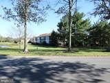 18490 Carters Grove Circle Grove - Photo 8