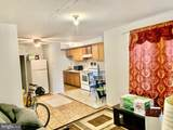 7103 West Chester Pike - Photo 9