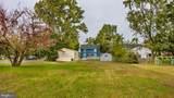 768 Fairview Avenue - Photo 9