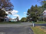 Haven Hill Drive - Photo 11