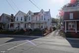 222 Orange Street - Photo 1