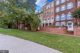 9 Wilkes Street - Photo 2