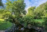 10201 Grosvenor Place - Photo 41