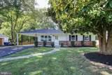 12144 Suffolk Terrace - Photo 1