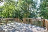 12144 Suffolk Terrace - Photo 17