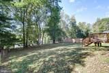 12144 Suffolk Terrace - Photo 44