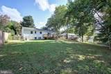 12144 Suffolk Terrace - Photo 45