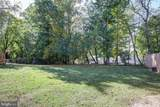 12144 Suffolk Terrace - Photo 46