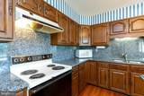 7848 Piccadilly Drive - Photo 13