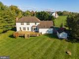 7848 Piccadilly Drive - Photo 41