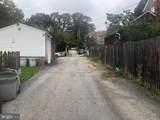 231 Trent Road - Photo 10