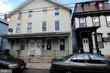 421 Lawrence Street - Photo 1