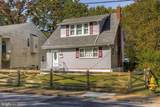 6856 Baltimore Annapolis Boulevard - Photo 49