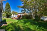 8411 Kings Ridge Road - Photo 41