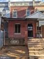 5259 Larchwood Avenue - Photo 1