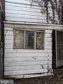 5259 Larchwood Avenue - Photo 12