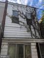 5259 Larchwood Avenue - Photo 13