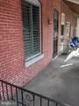 5259 Larchwood Avenue - Photo 2