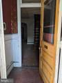 5259 Larchwood Avenue - Photo 3