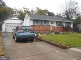 245 Miller Avenue - Photo 3