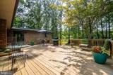 4100 Olley Lane - Photo 44