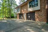 4100 Olley Lane - Photo 45