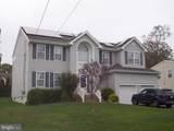 148 Bluejacket Avenue - Photo 1