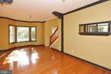 144 Cassell Road - Photo 15