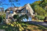 144 Cassell Road - Photo 3