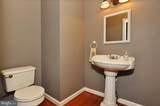 144 Cassell Road - Photo 35
