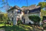 144 Cassell Road - Photo 4