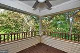 144 Cassell Road - Photo 43