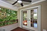 144 Cassell Road - Photo 44