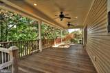 144 Cassell Road - Photo 6