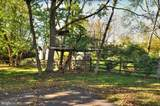 144 Cassell Road - Photo 68