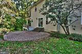144 Cassell Road - Photo 8