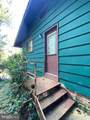 7816 Glenister Drive - Photo 21
