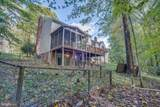 7049 Gatsby Road - Photo 45