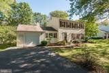 2305 Archdale Road - Photo 1