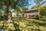 2305 Archdale Road - Photo 3