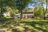 2305 Archdale Road - Photo 4