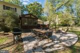 2305 Archdale Road - Photo 41