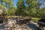 2305 Archdale Road - Photo 42