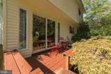 2305 Archdale Road - Photo 43