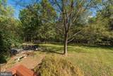 2305 Archdale Road - Photo 44
