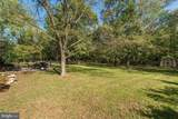 2305 Archdale Road - Photo 45